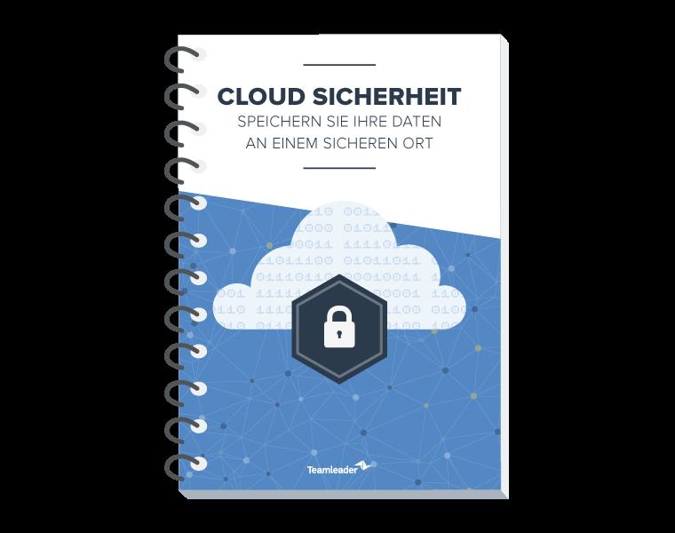 E-book_CloudSecurity_DE.png
