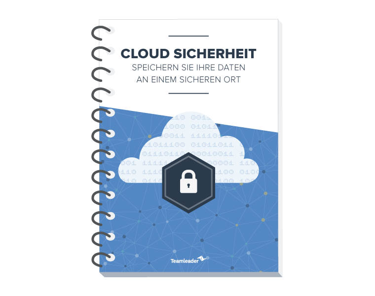 E-book_CloudSecurity_DE.png